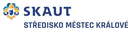 Junák - Městec Králové